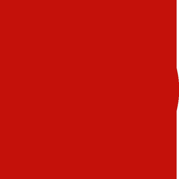 Dundee Bank